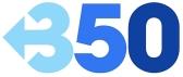 350-org-bill-mckibben